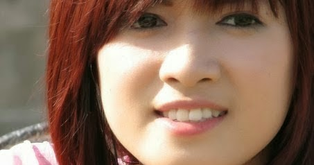 Profil, Bio dan Data Pribadi Chika Jessica