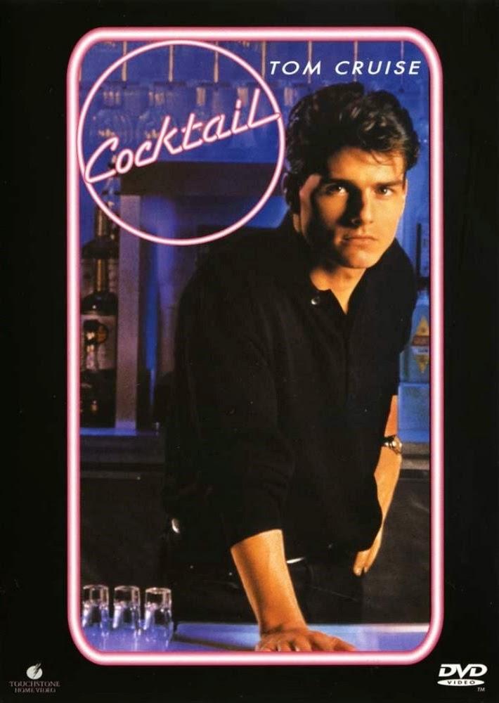 Cocktail – Dublado (1988)
