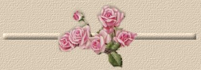 Flower2_bar