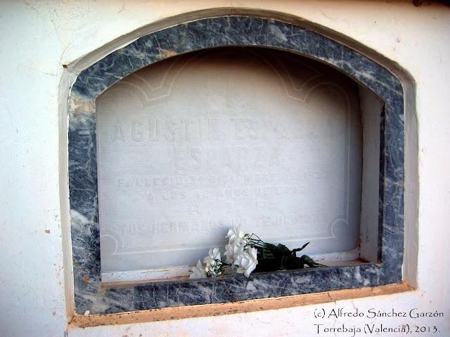 agustin-esparza-esparza-torrebaja-lapida-cementerio