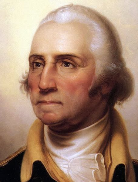 first famous americans john smith and mary rowlandson Native americans and christianity have a history that dates to the  even the famous john smith had many bad things to comment  the letter of mary rowlandson,.