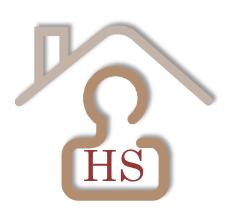 HOME STAGING : COME VALORIZZARE IL TUO IMMOBILE