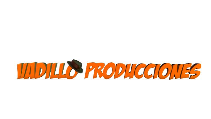 Vadillo Producciones