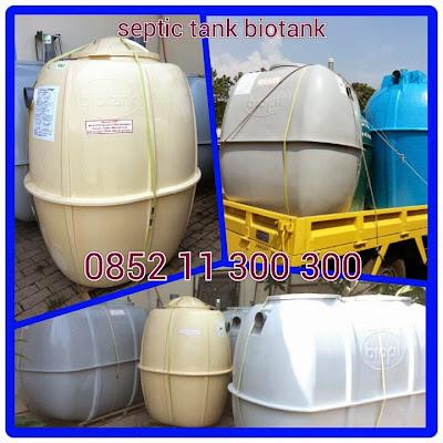 septic tank biofil biotank, induro internasional, stp, sni, biocomb, toilet portable