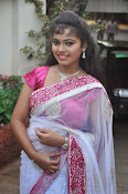 Naveena Jackson latest Glam pics-thumbnail-5