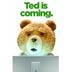 TED Seth MacFarlane