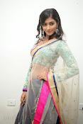 Pooja Hegde latest glam pics-thumbnail-7