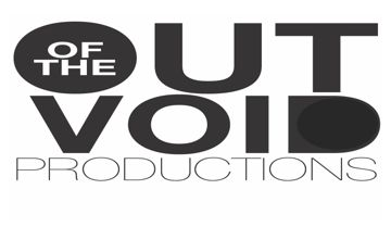 Out of the Void Productions
