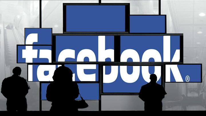 Συναντήστε μας και στο Facebook!
