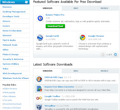 free software download photo of site soft32.com . foto for free software wallpaper