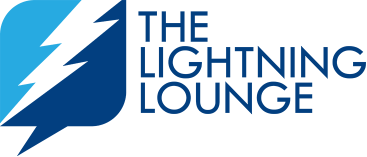 The Lightning Lounge
