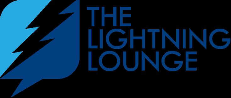 The Lightning Lounge