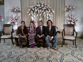 walima+reception+(4)
