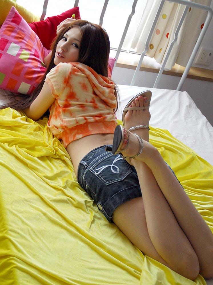 beautiful japanese teen ameri ichinose 04
