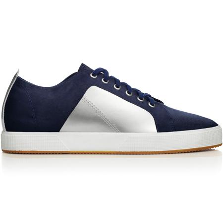 zapatos hombre Marni H&M