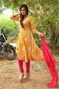 diksha panth latest glam pics-thumbnail-19