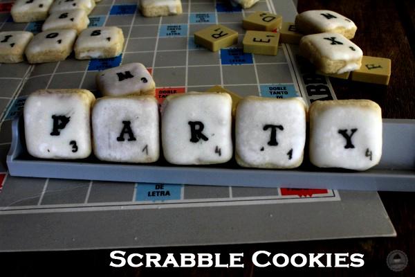 scrabble cookies 01