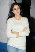Bale Bale Magadivoy movie launch photos-thumbnail-15