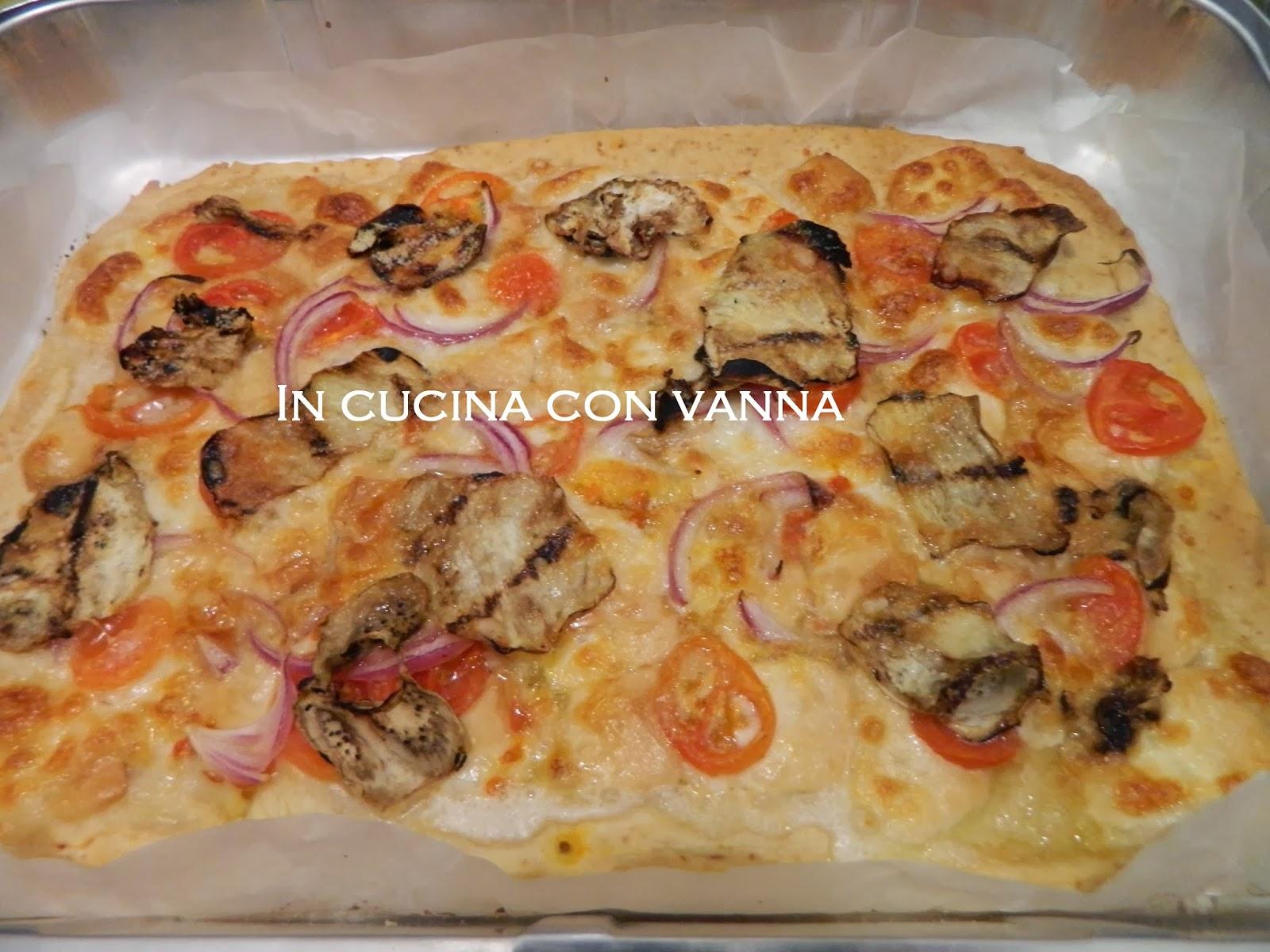 pizza!?!?!?!?!?!