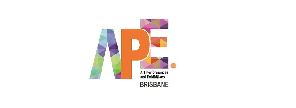 Art - Performances and Exhibitions - Brisbane