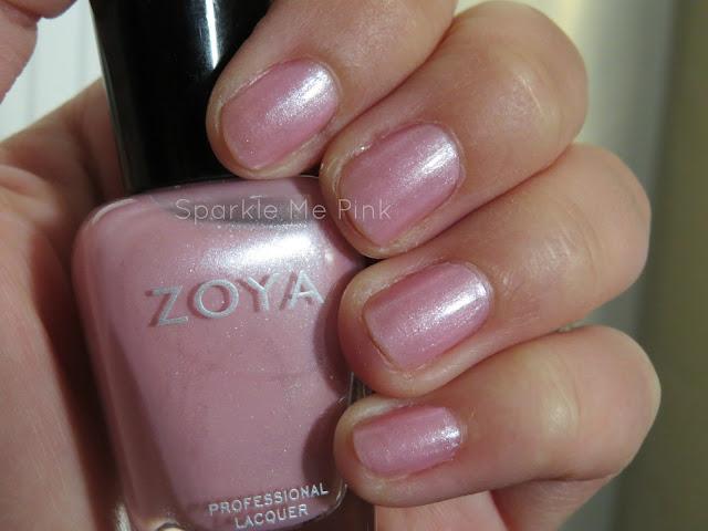 http://www.sparklemepink.com/2013/06/my-latest-zoya-nail-polish-swatch-geigei.html
