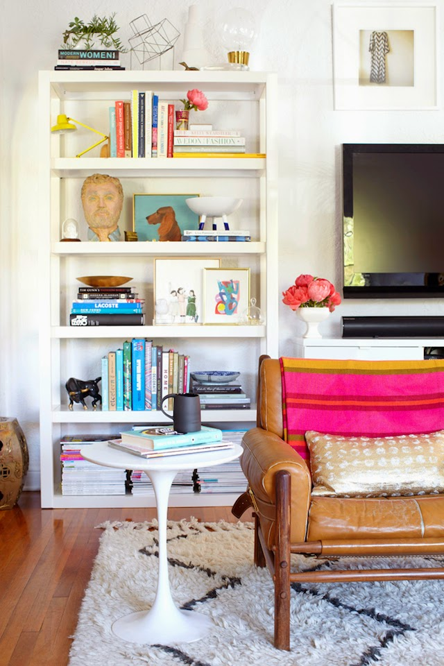 style west elm parsons. Simple Style: The Parsons Bookcase Style West Elm