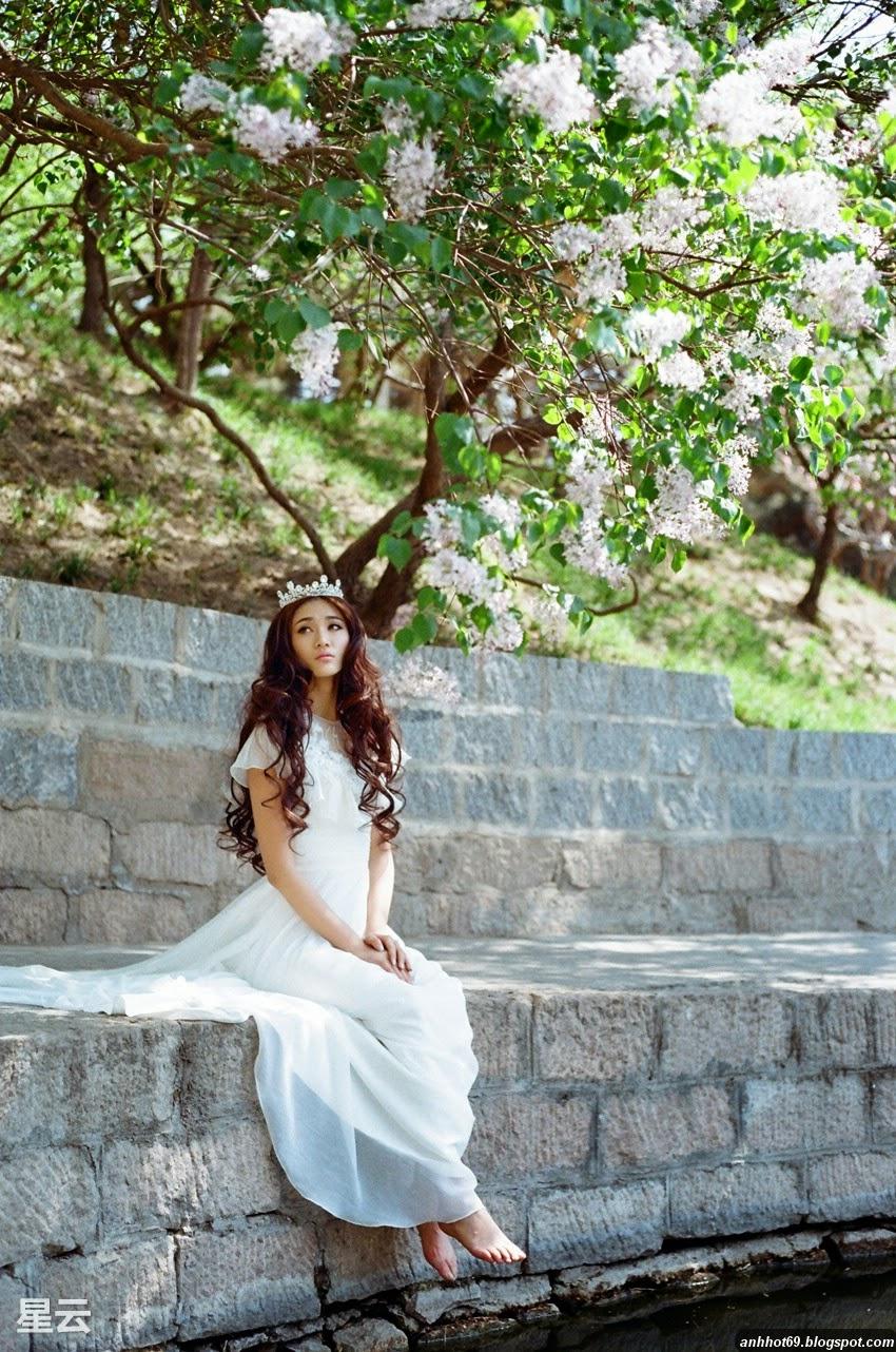 wang-xi-ran_100200888153_768857