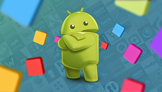 Latest Picks Android App for Your Smartphone
