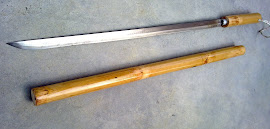 Pedang rotan..paling laris!!!!!!