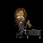 COURS DE PIANO A MENILMONTANT-PERE LACHAISE Tél: 06.52.07.74.64
