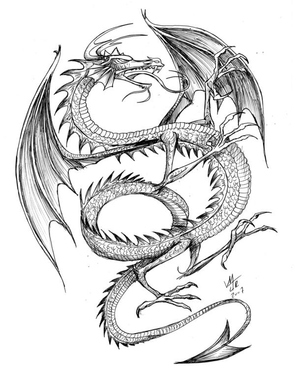 Sugestoes De Desenhos De Tatuagens Para Mulheres