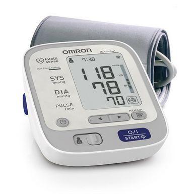 Strumento per misurare battito cardiaco