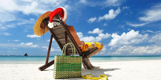 Куда поехать отдохнуть в декабре обзор и широкий выбор направлений для отдыха в первый месяц зимы | relax in December