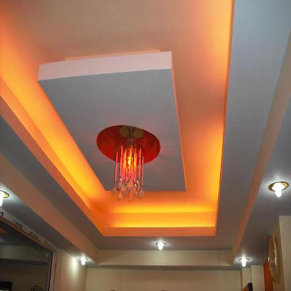 Ceiling design interiors blog for Home selling design