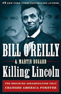 Killing Lincoln Online Pelicula Completa