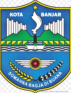 Penerimaan CPNS 2015, Pemkot Banjar Memastikan ke KemenPAN-RB