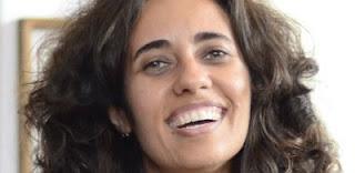 Liliana Tavares