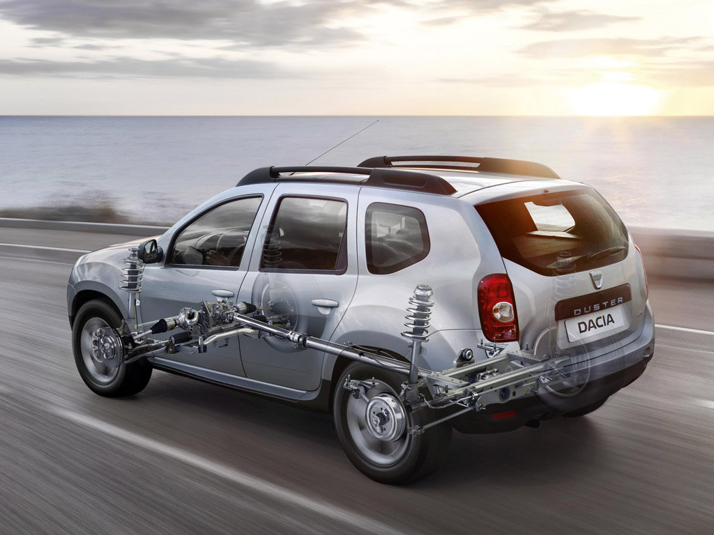 Kali Wallpaper Renault Duster 2012 Latest Hd Wallpapers