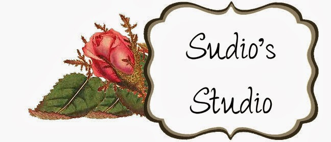 Sudio's Studio
