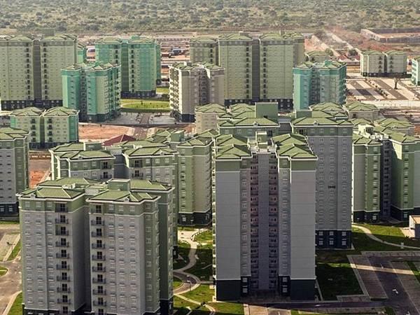 apartment-kosong-kilamba-angola