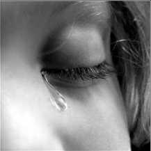 Πόνος, η πύλη της σοφίας, Ψυχολογία, αυτογνωσία, Osho