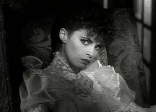 musica de los 80 sheena easton telephone