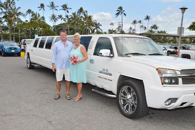Honolulu Transportation