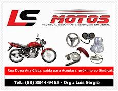 LS MOTOS