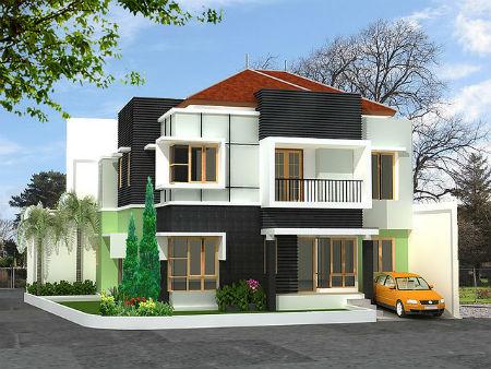rumah minimalis modern: desain rumah minimalis terbaru 2013