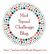 Share Our Badge on Your Blog!