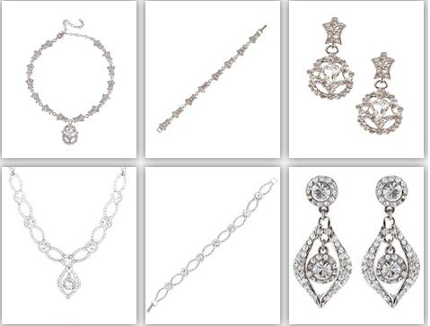 The Disney Den Disney Wedding Jewelry Part Four