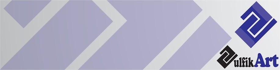 ZulfikArtBlog.com