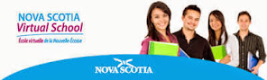 Nova Scotia Virtual School