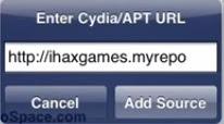 iHaxGames Repo